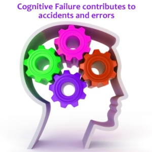 cognitive_failure_can_contribute_to_accidents